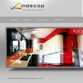 Indecop